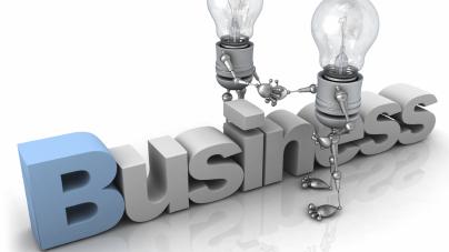Lancer un business : 3 conseils pour y arriver (ou du moins essayer !)