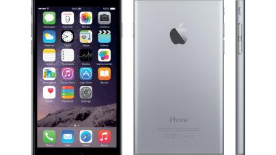 iPhone 6 et déception : vraie révolution ou simple coup marketing ?