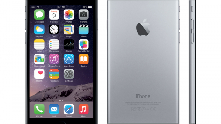 iPhone 6 et déception : vraie révolution ou simple coup marketing ?