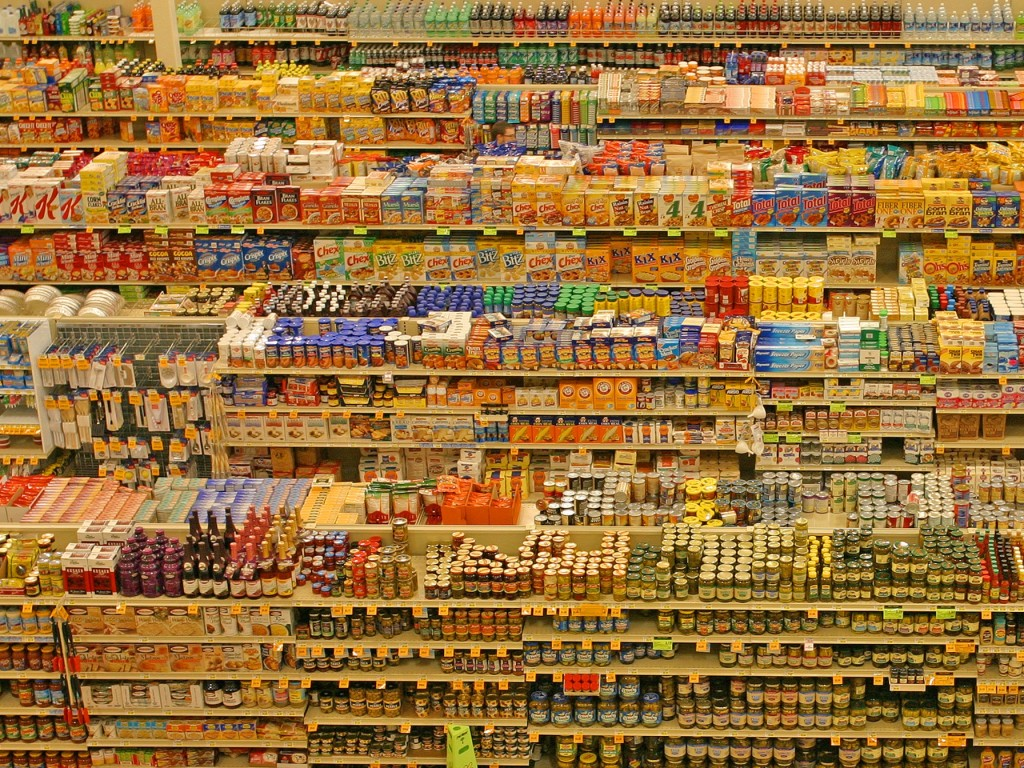 Stop au gaspillage alimentaire2