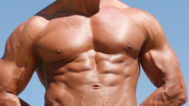 La créatine, un petit coup de pouce pour booster les muscles à consommer avec modération