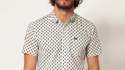 Bien porter la chemise, oui, mais laquelle et comment ?