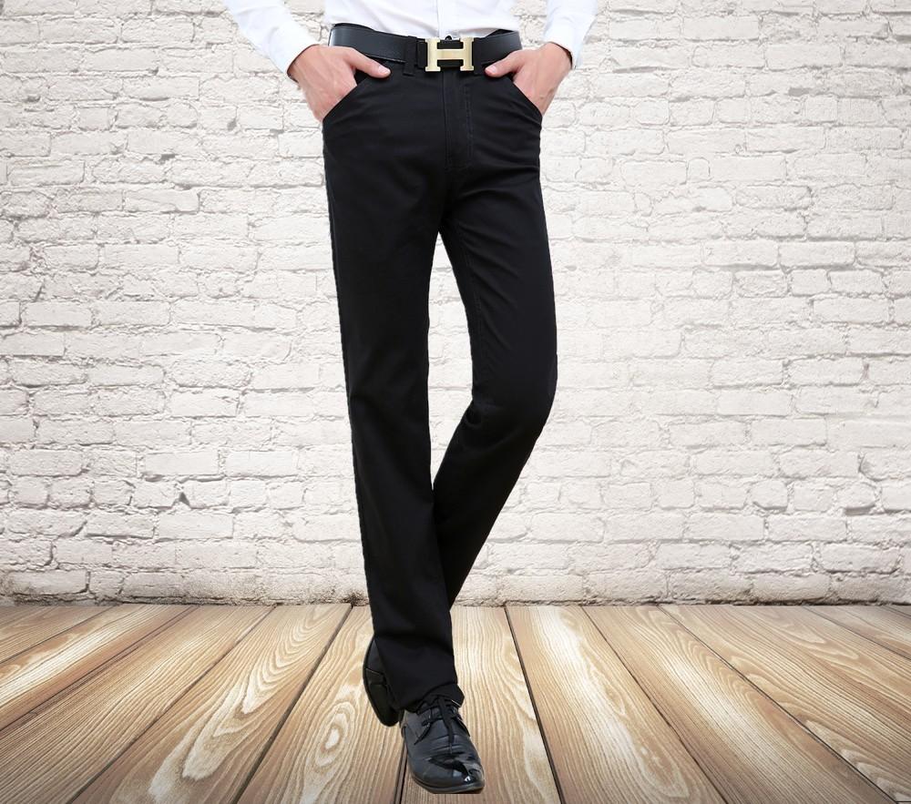 Porter un slim homme , le pantalon pour tous les looks mais pas toutes les morphos1