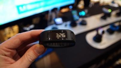 Quel avenir pour le bracelet connecté?