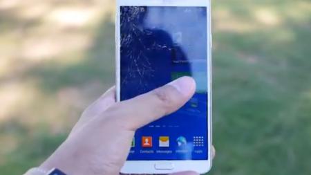 Comment faire face aux galères de téléphone Samsung : des conseils pratiques au service client Samsung?