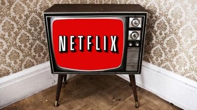 Hbo et Netflix ou le visionnage légal : pourquoi payer pour du streaming ?