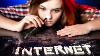 Comment pratiquer la déconnexion pour éviter l'addiction à Internet ?