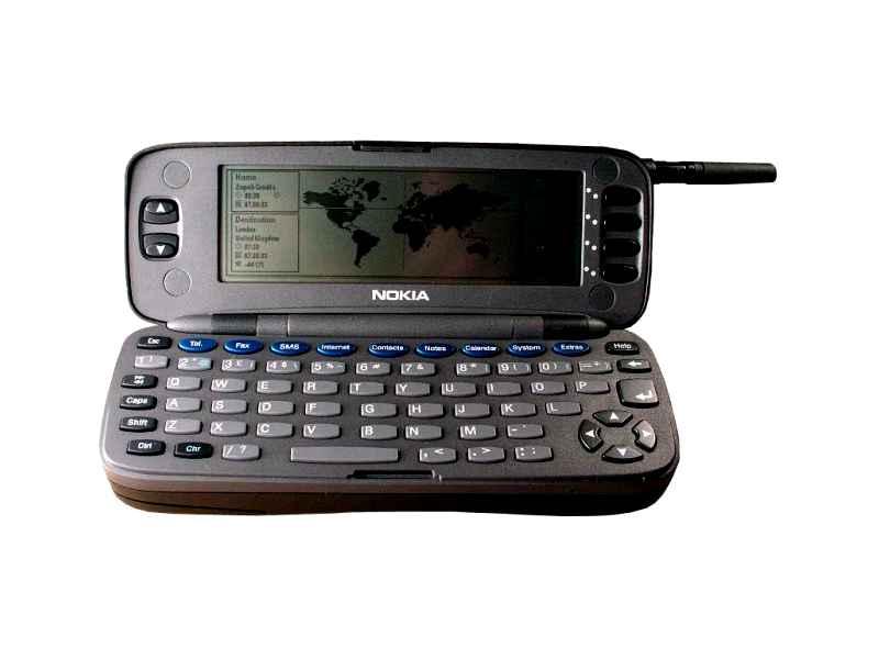 telephone-13c9-diaporama