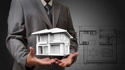 Logiciel immobilier : trois innovations qui révolutionnent le travail en agence