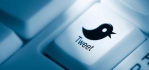 Twitter en entreprise : doit-on gazouiller au boulot ?