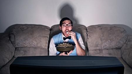 Binge-watching : l'addiction des années 2010 ?