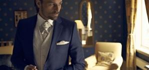 Style de mariage homme : comment choisir son costume ?