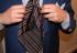 Le foulard pour homme, la nouvelle cravate tendance !