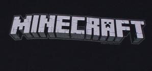 La tendance des T shirt minecraft à portée de clic !