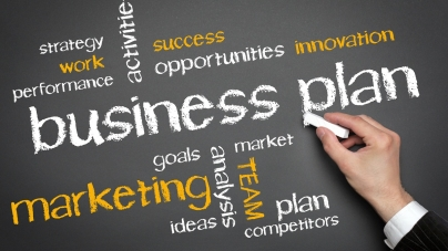 Comment écrire un bon business plan ?