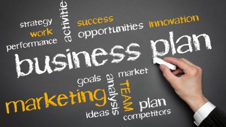 Comment écrire un bon business plan ?