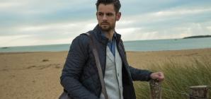 Les 5 commandements pour porter du streetwear élégant