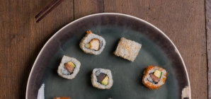 Sushi à Boulogne Billancourt: Où aller ?