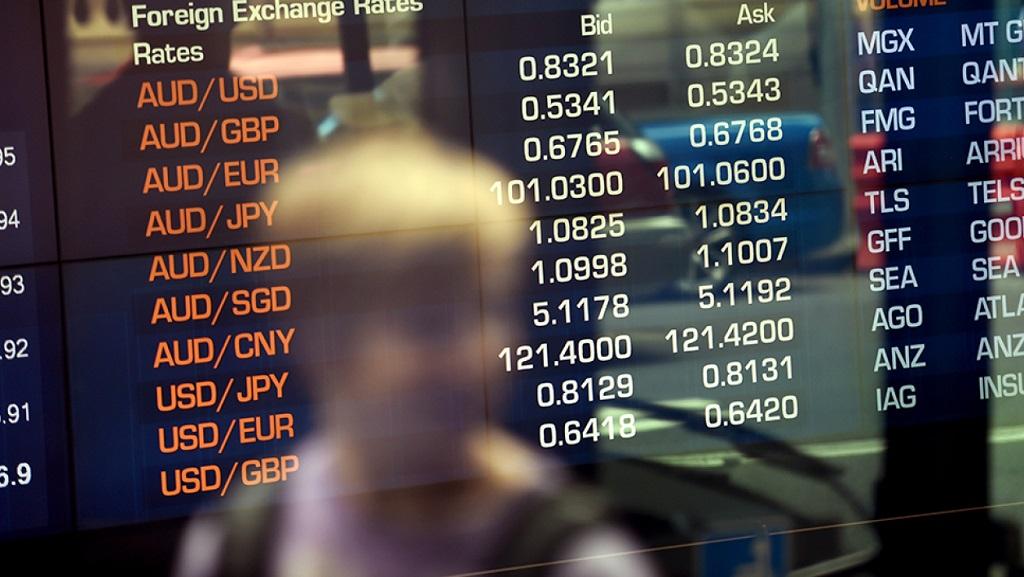 Les qualités requises pour investir sur le Forex 3