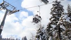 Bien choisir sa station de ski pour les vacances aux sports d'hiver
