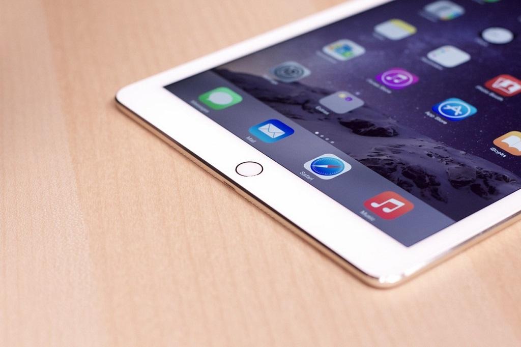 Le top 5 des meilleures tablettes tactiles du marché 2