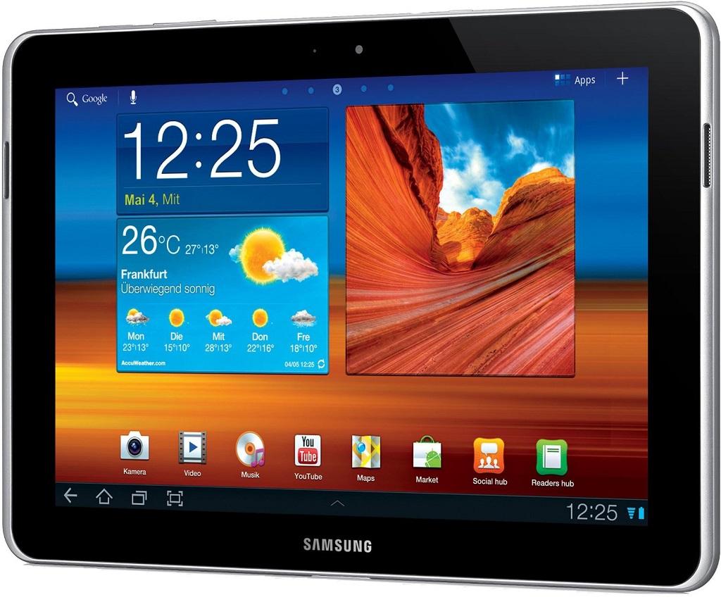 Le top 5 des meilleures tablettes tactiles du marché 3