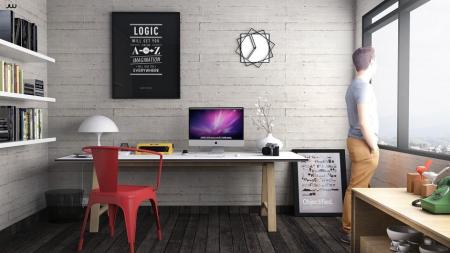 Comment bien choisir son meuble ordinateur?