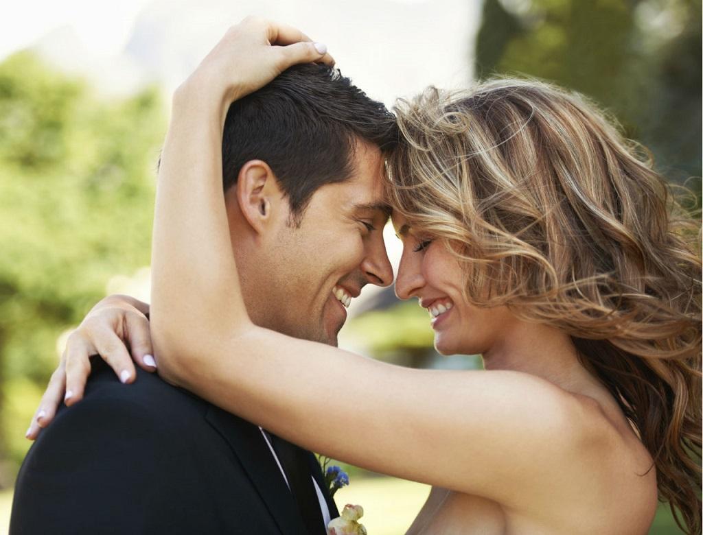 Love Intelligence, votre coach amoureux en ligne 3