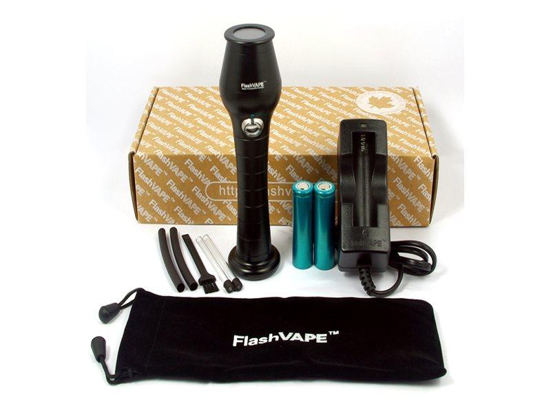 flashvape-vaporizer