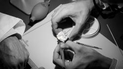 Réparer soi même sa montre mécanique : tout ce qu'il faut savoir !