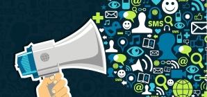 Blog homme: découvrir les tendances masculines aux travers des blogueurs