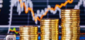 Investir en bourse : tous ce qu'il faut savoir !