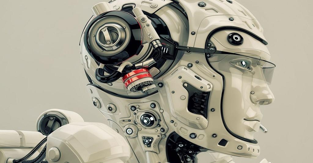 Une brève histoire de la robotique 2