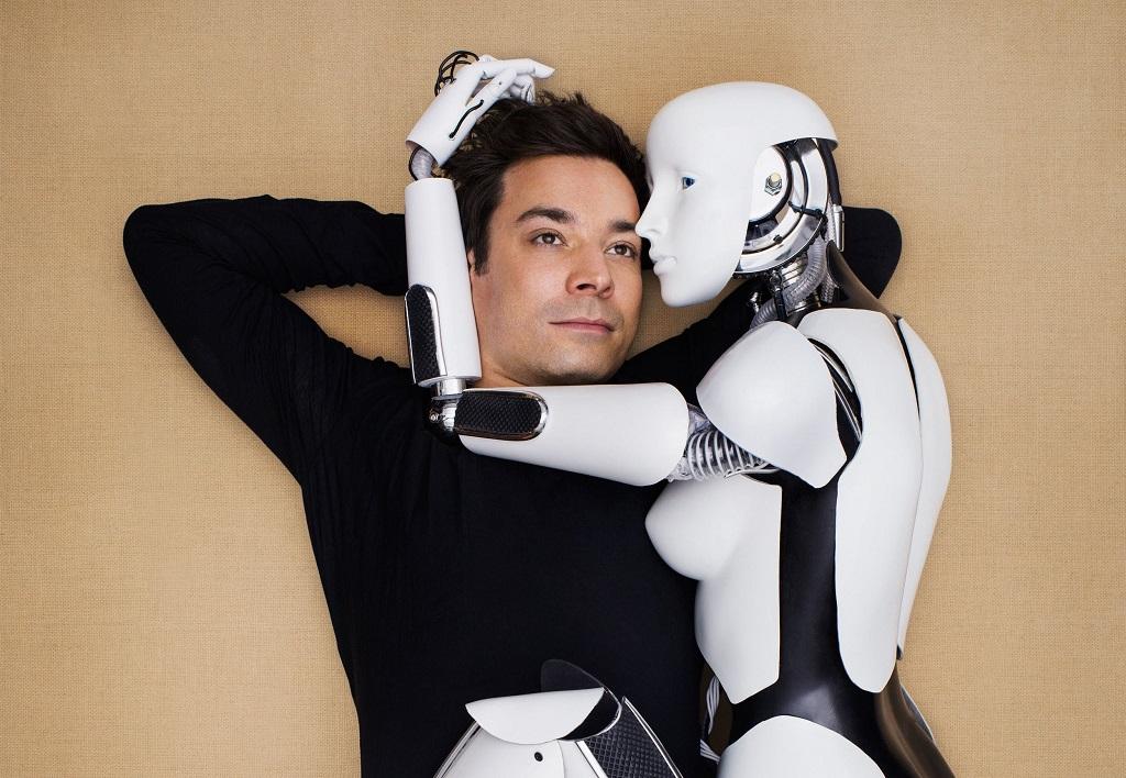 histoire de la robotique   les grandes  u00e9tapes