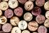 Vin bio et vin naturel : quelle différence ?