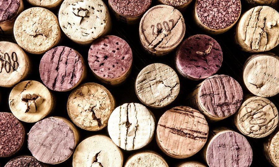 vin bio et vin naturel mais quelle est la diff u00e9rence