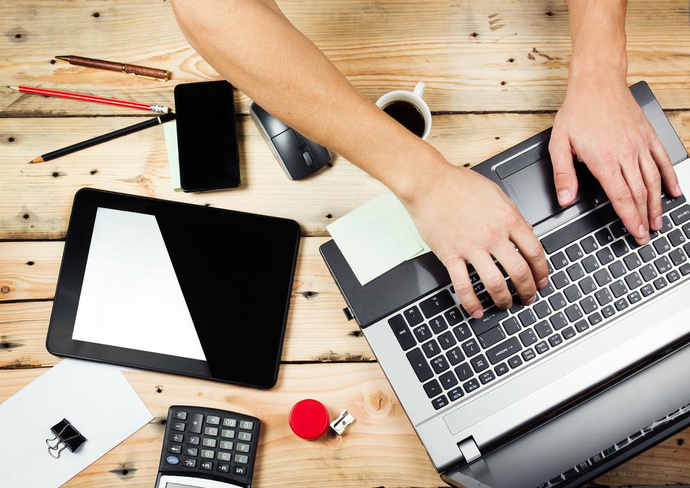 travailler en freelance, un rêve ?