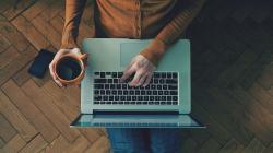 Travailler en freelance : avantages et inconvénients d'un statut à la mode