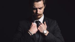 Mode homme pour la rentrée : les pièces indispensables