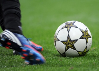 L'info mercato de football en continue !