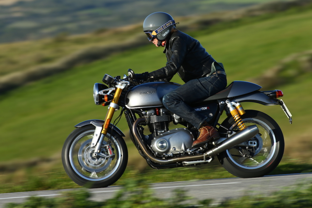 caferacer---