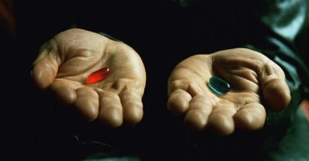 choix-pilule-bleue