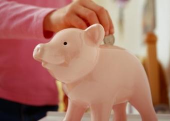 Finances et pédagogie : comment gérer son budget ?