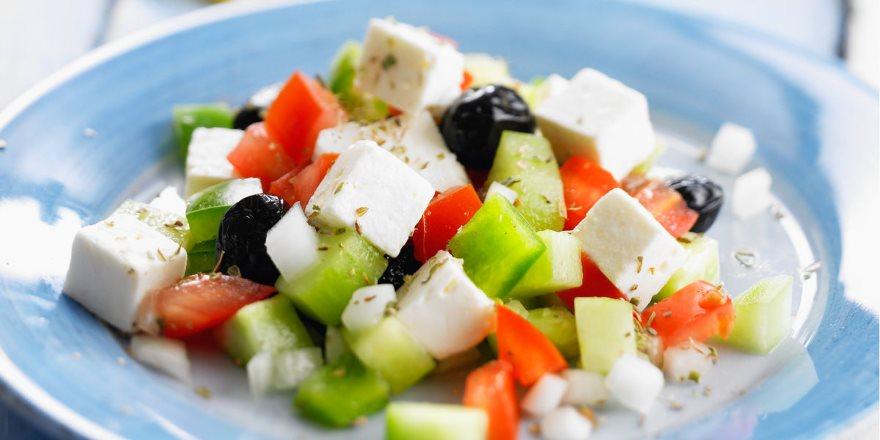 salade-grecque
