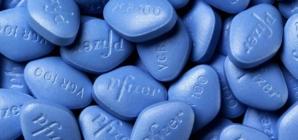 Pilule bleue, miracle ou symptôme culturel ?