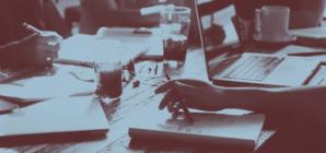 Quel est l'objectif d'une agence de design ?