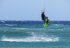 Le kitesurf, un sport à tester d'urgence