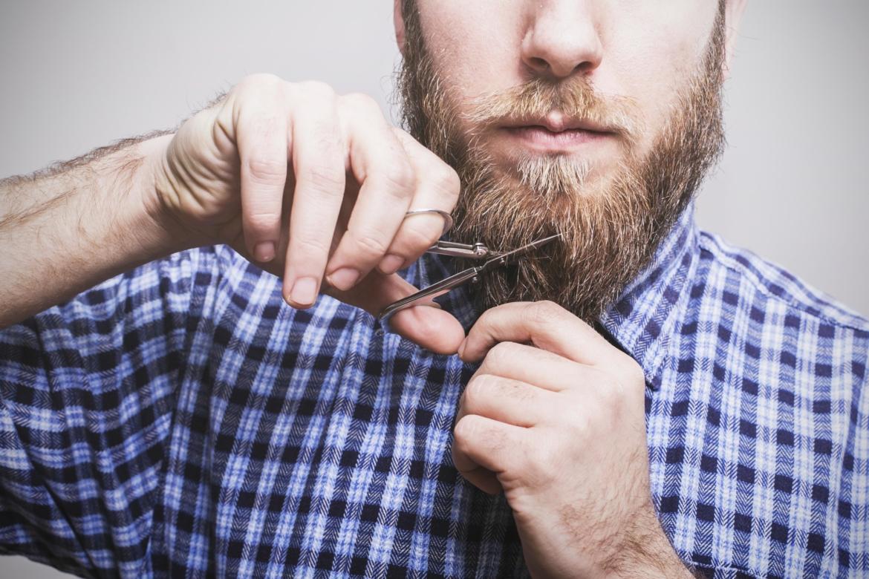 tailler-comment-faire-pour-avoir-une-belle-barbe