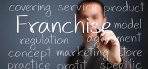 5 conseils juridiques pour ouvrir son commerce sans surprises