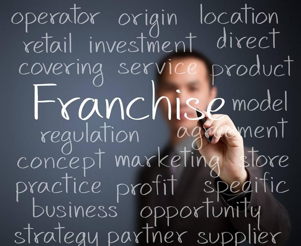 franchise ou commerce   5 conseils juridiques pour une